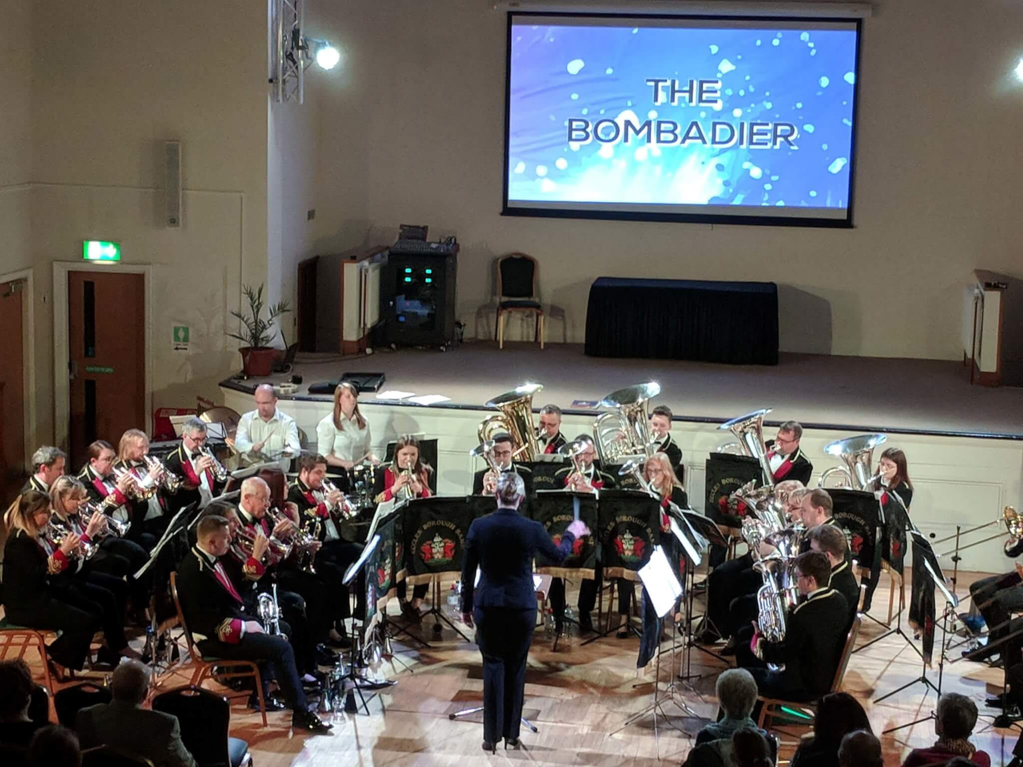 boroughbandconcert_sep18_03
