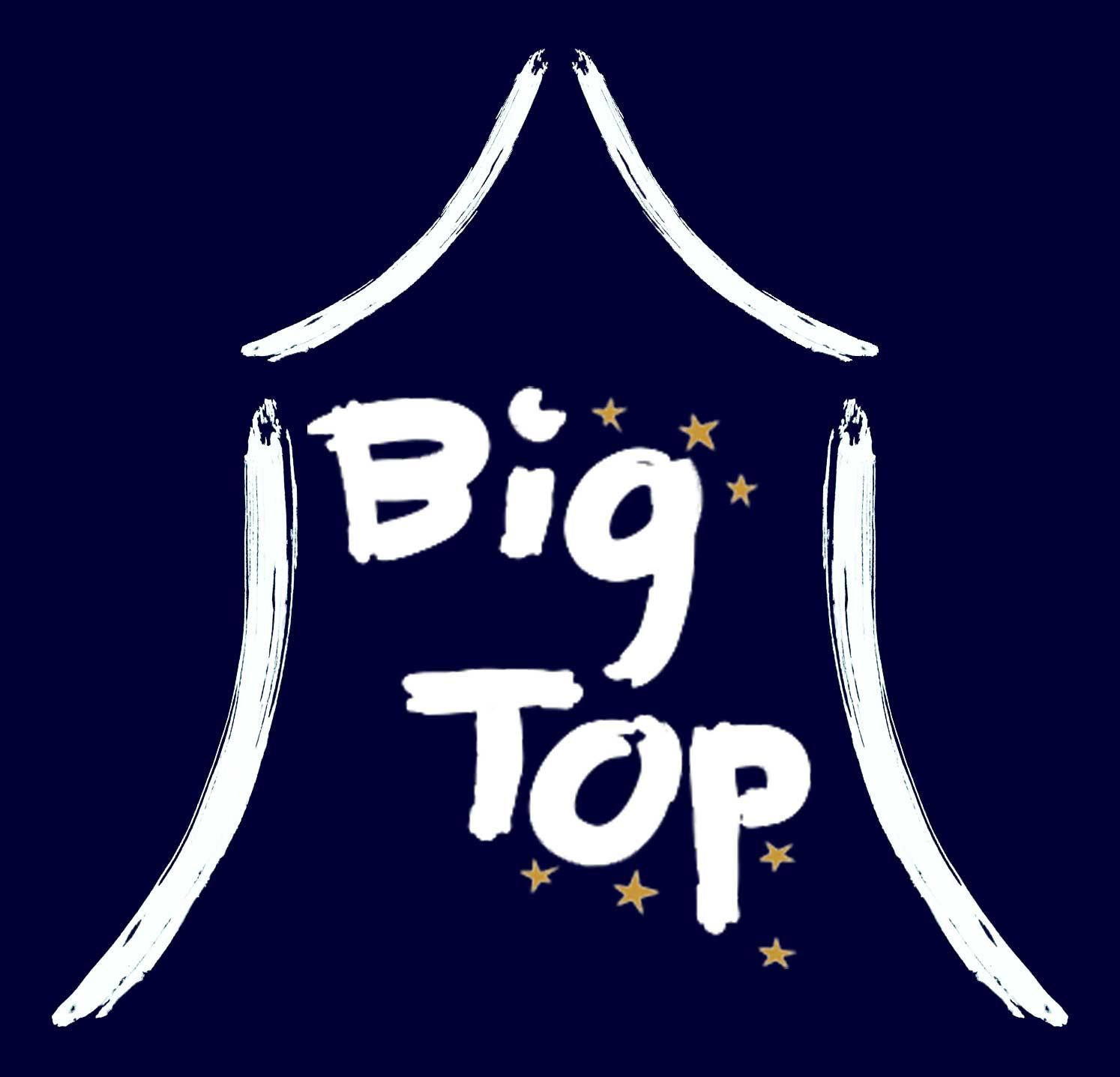 BigTop-logoweb