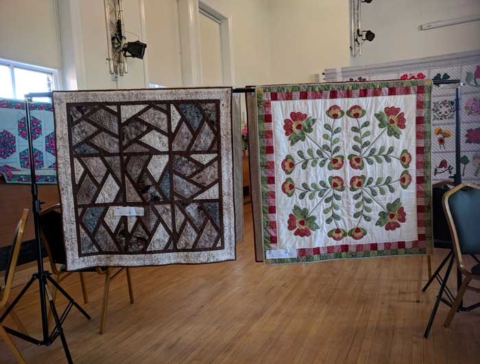 07-quilters_sep_18web
