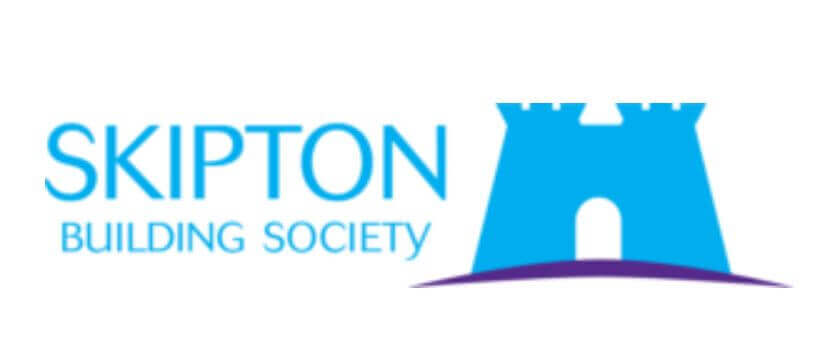 Skipton-building-soc