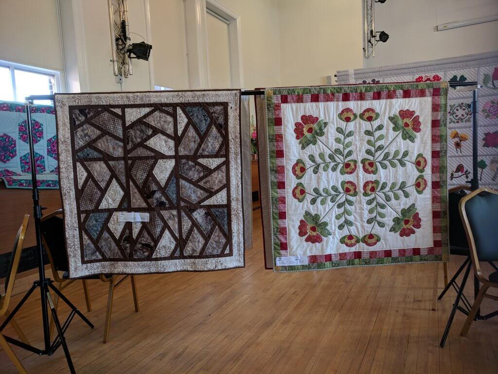 quilters3_29sep_18