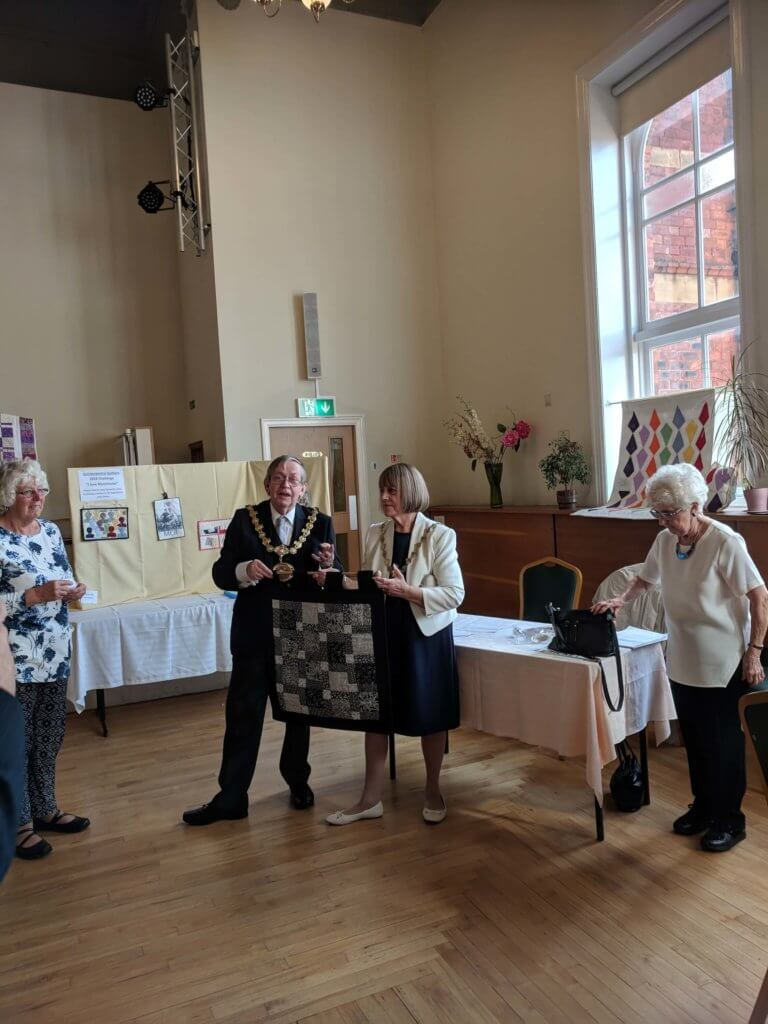 quilters4_29sep_18