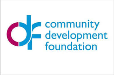 Community-Development-Foundation