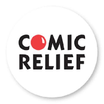 comic-relief-e1546718047330